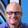 Ben Sharp - Managing Director, AdRoll
