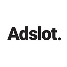Adslot-web