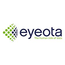 Eyeota_Logo_Full_RGB-web