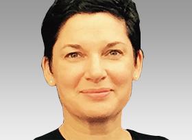 Sarah-Keith