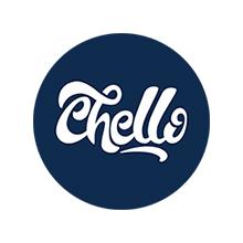 chello-logo-web