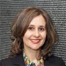 Sharon Melamed - Managing Director, Matchboard