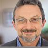 Tom McCann - Senior Analyst, Forrester Research