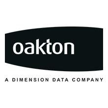 Oakton