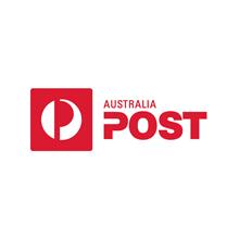 australia-post