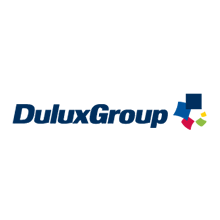 dulux-group
