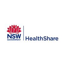 health-share