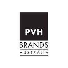 pvh-brands