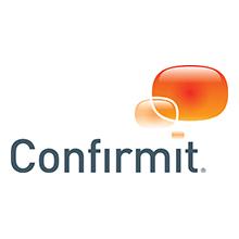 confirmit_logo-web