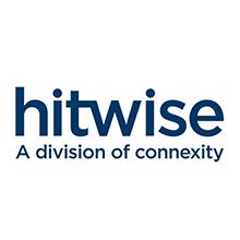 hitwise-web