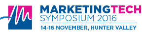Marketing Tech Symposium