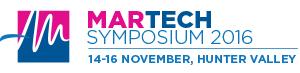 martech-symposium-logo