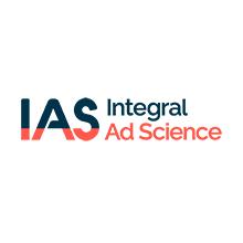 IAS-new-logo