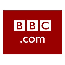 bbc - logo - Website