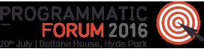 programmatic-forum-2016