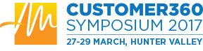 CS17-logo-web