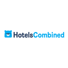 hotels-combined