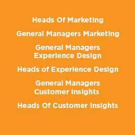job-titles2
