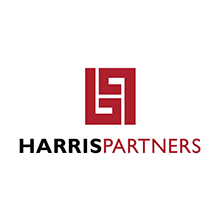 harris-partners-logo1-lrg