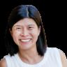 May Petry - Vice President, Marketing, Digital, Hewlett-Packard Enterprise