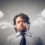Avoiding programmatic stress disorder