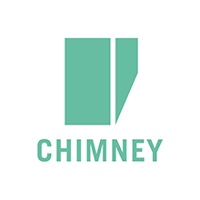 Chimney Group