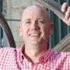 Jason Loehr – VP, Dir. of Global Media and Insights at Brown-Forman
