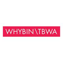 whybin-tbwa