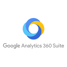 Google-analytics-360