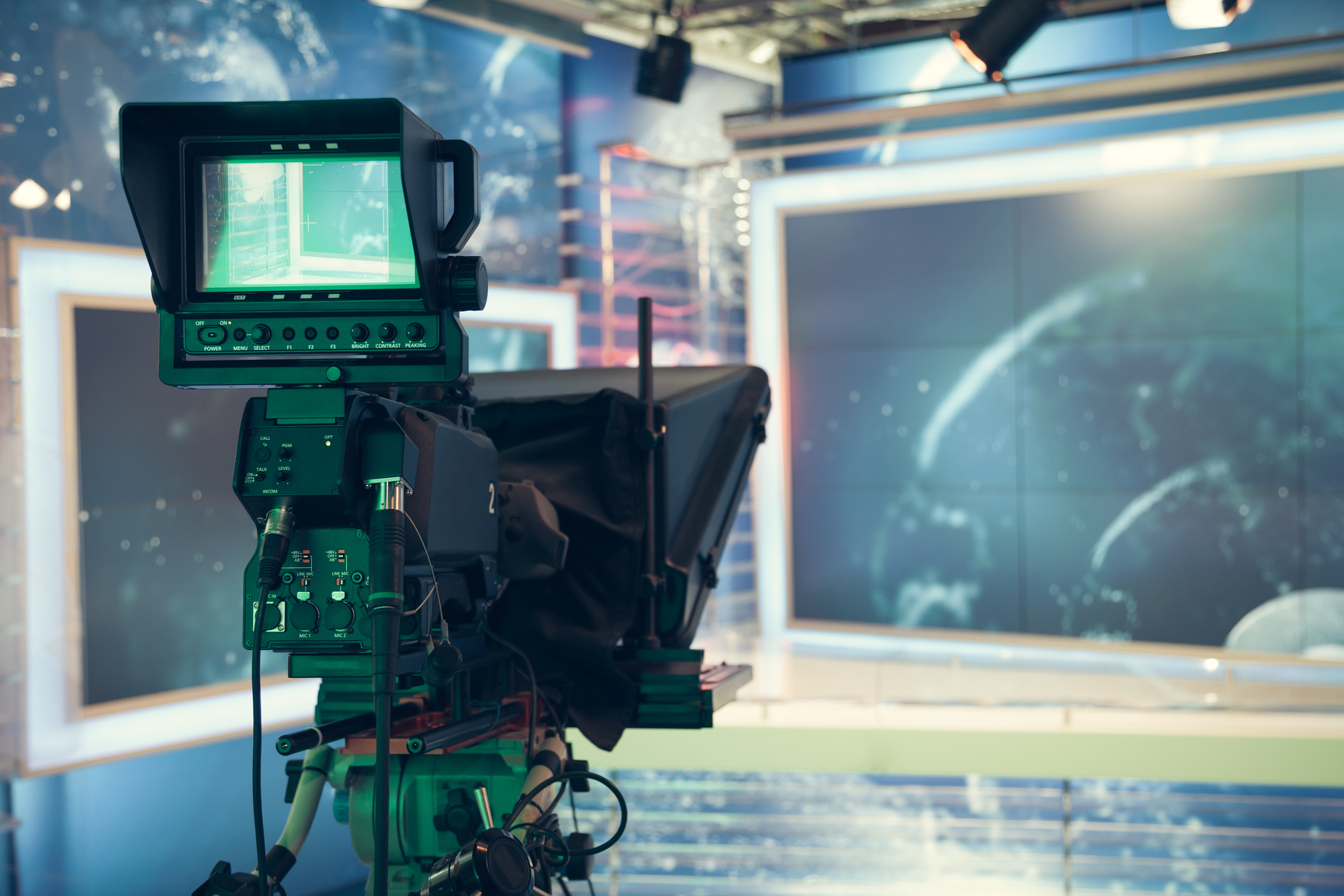 MarTech in the broadcast mix