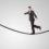 The customer experience balancing act