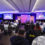 Top 10 insights from the 2016 Marketing Technology Symposium