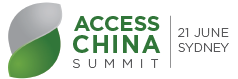 ACS17-logo