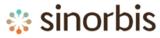 sinorbis-logo