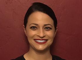 Julie-Keshmiry-Headshot