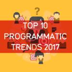 programmatic-trends-piece-2017