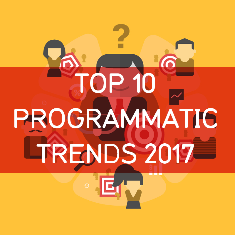 programmatic-trends-piece-2017
