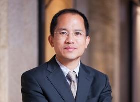 Raymond-Chan-Sized