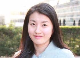 Xueting-Zheng