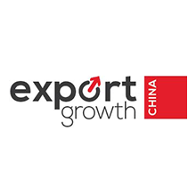 Export-Growth-Logo-RGB