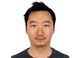 Han Liang