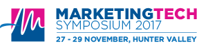 Marketing Tech Symposium 2017