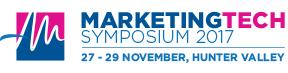 Marketing Tech Symposium 2017