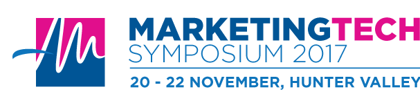 Marketing-Tech-Symposium-2017-logo-dates