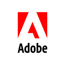 logo-sized
