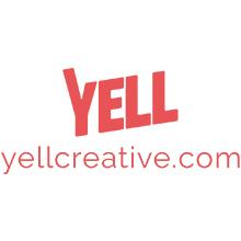 yell-logo-220x220