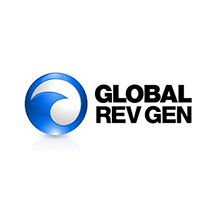 Global-REV-gEN