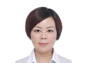 Helen-Yiang