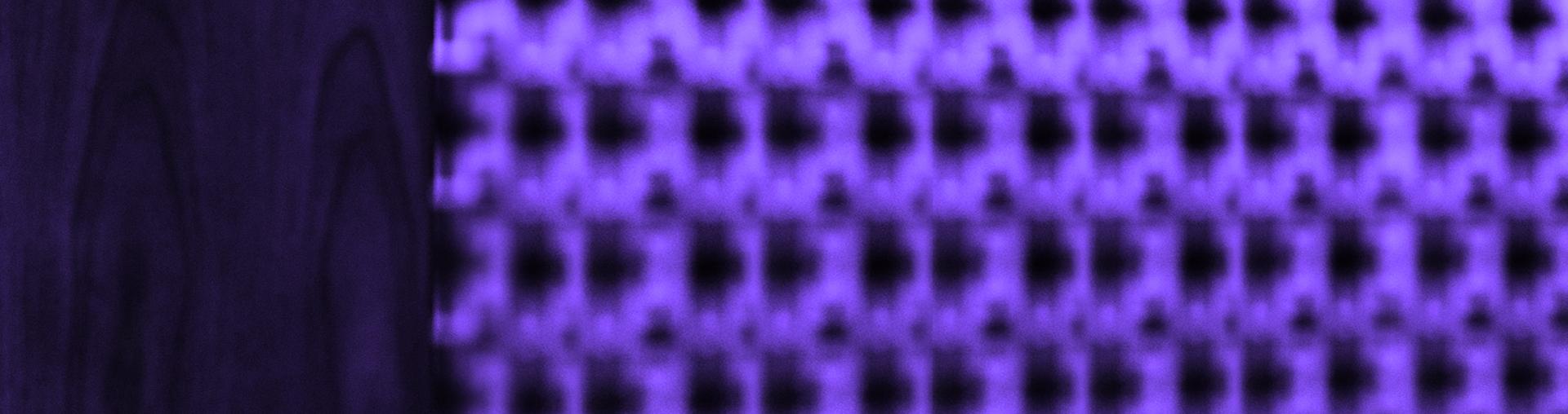 ASM0009_ESC2018_Webpage-Tile_Speaker_Bryce-Blum_1920x508px_V1_BG