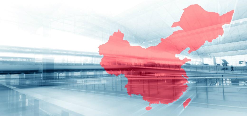myths-china-social-media-marketing